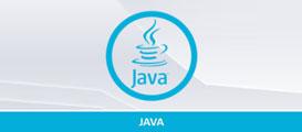 Advance JAVA Programming